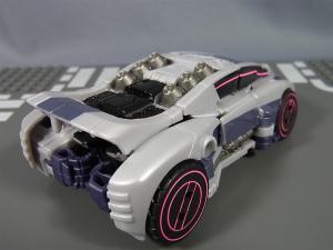 TG-02 オートボットジャズ021