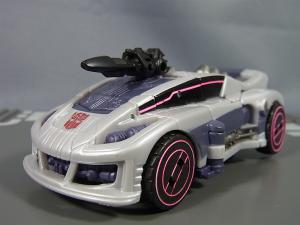 TG-02 オートボットジャズ025