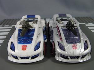 TG-02 オートボットジャズ028