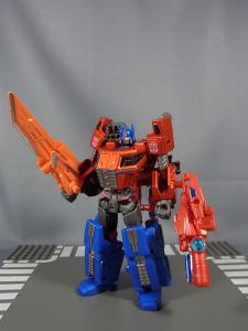 TG-0102AMW006