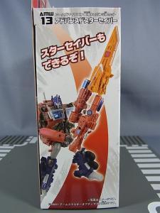 TFプライム AMW-13 アドバンスドスターセイバー003