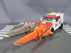 TFプライム AMW-13 アドバンスドスターセイバー015