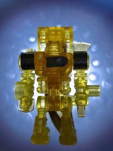 TFプライム AMW-13 アドバンスドスターセイバー041