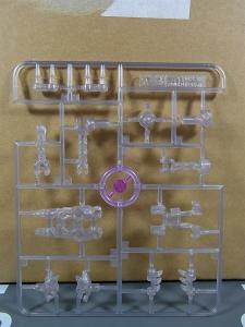 TFプライム AMW-14グラビティプラネットボウガン010