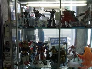 大阪shop jungle005