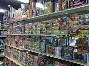 大阪shop jungle009