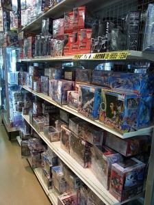 大阪shop jungle015