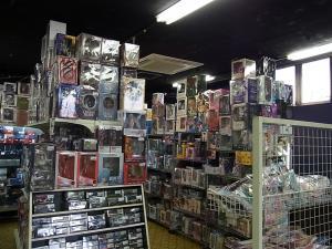 大阪shop jungle019
