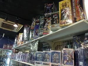 大阪shop jungle024