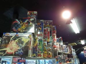 大阪shop jungle025