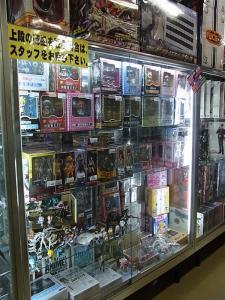 大阪shop jungle026