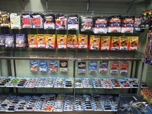 大阪shop アストロゾンビーズ009