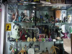 大阪shop アストロゾンビーズ017