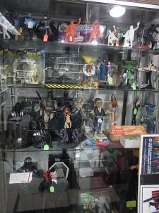 大阪shop アストロゾンビーズ019