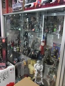 大阪shop アストロゾンビーズ020