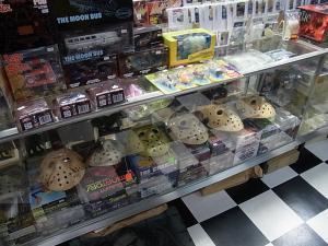 大阪shop アストロゾンビーズ024