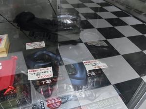 大阪shop アストロゾンビーズ025