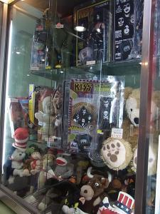 大阪shop アストロゾンビーズ029