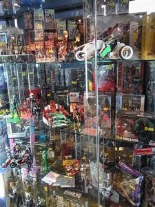 大阪shop ヒーロー玩具研究所1F008