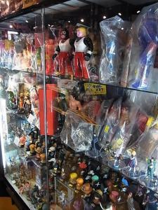 大阪shop ヒーロー玩具研究所1F014