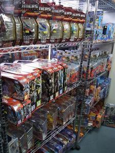 大阪shop ヒーロー玩具研究所2F013