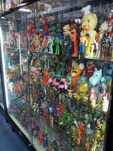 大阪shop ヒーロー玩具研究所2F016