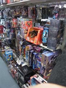大阪shop ヒーロー玩具研究所2F029
