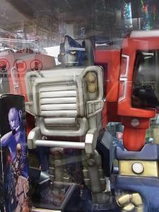 大阪shop ヒーロー玩具研究所 展示品005