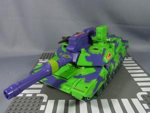 TFG2 EU MEGATRON003