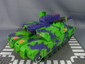 TFG2 EU MEGATRON004