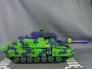 TFG2 EU MEGATRON005