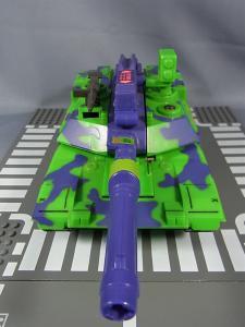 TFG2 EU MEGATRON006