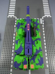 TFG2 EU MEGATRON007
