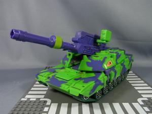 TFG2 EU MEGATRON008