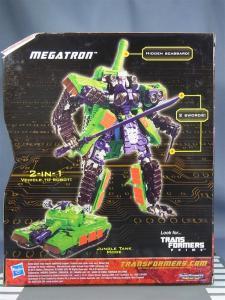 アジア限定TF MEGATRON002