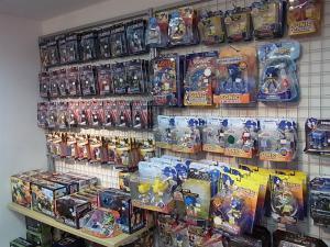 東京shop ラバーダック001
