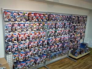 東京shop ラバーダック008