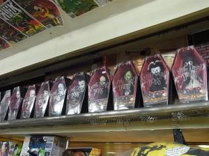 東京shop モンスタージャパン010