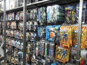 東京shop モンスタージャパン024