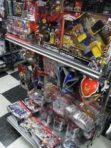 東京shop モンスタージャパン026