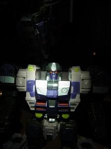 BOTCON2006 会場限定サイバトロンモードメガトロン008