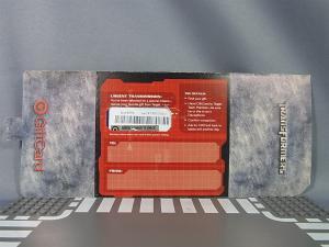 ターゲットストア ギフトカード TF MOVIE002