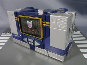 MP-12 サウンドウェーブ カセットモード008