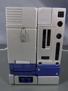 MP-12 サウンドウェーブ カセットモード009