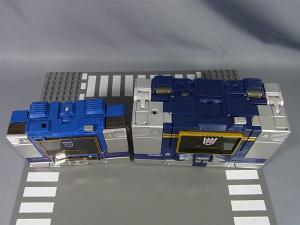 MP-12 サウンドウェーブ カセットモード015
