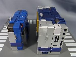 MP-12 サウンドウェーブ カセットモード016