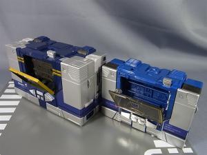 MP-12 サウンドウェーブ カセットモード018