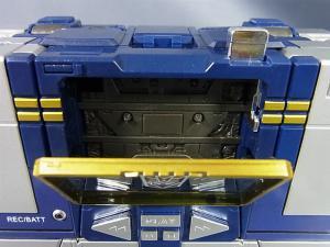 MP-12 サウンドウェーブ カセットモード019