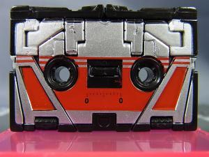 MP-12 サウンドウェーブ カセットモード023