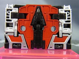 MP-12 サウンドウェーブ カセットモード024